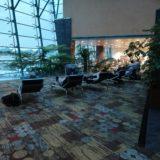 JGC修行第2弾 王道のOKA-SINタッチ② 到着時にチャンギ空港で仮眠するには