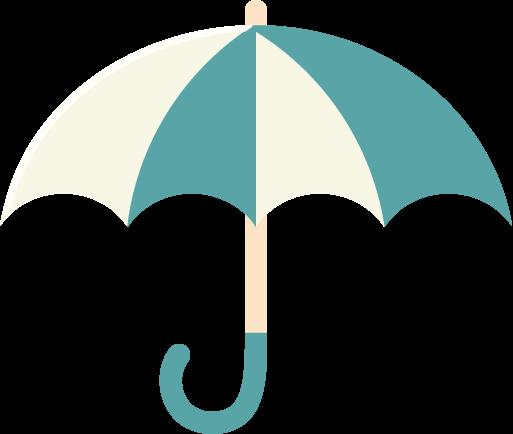 雨の日は傘をさして子どもの手を引いてタクシーを探すのが大変!