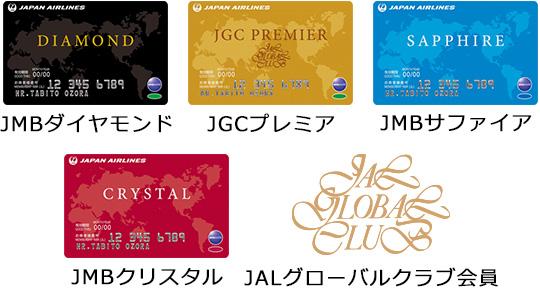 出典:JAL公式 ラウンジサービスご利用基準